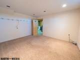 65080 Oil Well Road - Photo 12