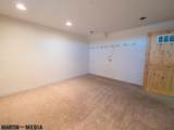 65080 Oil Well Road - Photo 13