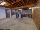 65080 Oil Well Road - Photo 14