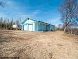 65080 Oil Well Road - Photo 2