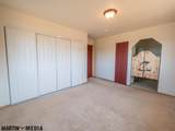 65080 Oil Well Road - Photo 3