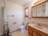 65080 Oil Well Road - Photo 4