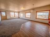 65080 Oil Well Road - Photo 6