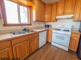 65080 Oil Well Road - Photo 7