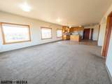 65080 Oil Well Road - Photo 8