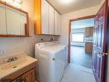 65080 Oil Well Road - Photo 9