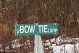 21312 Bow Tie Loop - Photo 8