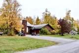 5101 Alder Drive - Photo 1