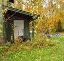 5101 Alder Drive - Photo 5