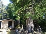 L2BC Wadleigh ISland - Photo 30