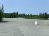 10927 Big Lake Road - Photo 32
