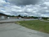 10927 Big Lake Road - Photo 38