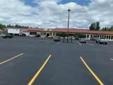 10927 Big Lake Road - Photo 9