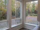 4441 Birchwood Drive - Photo 22