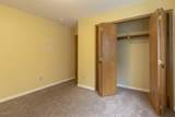 6020 Blackberry Street - Photo 10