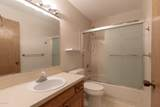 6020 Blackberry Street - Photo 11