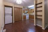 6020 Blackberry Street - Photo 3