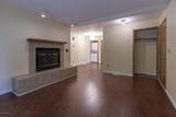 6020 Blackberry Street - Photo 5