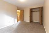 6020 Blackberry Street - Photo 8