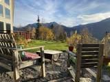 23051 Glacier View Drive - Photo 39