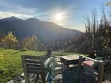 23051 Glacier View Drive - Photo 40