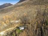 23051 Glacier View Drive - Photo 54