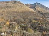 23051 Glacier View Drive - Photo 58