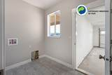 5415 Sisters Street - Photo 6