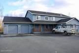 4525 Binnacle Drive - Photo 3