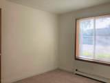 3400 Eureka Street - Photo 5