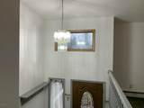272 Arlington Court - Photo 21