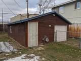 645 Pearl Drive - Photo 8