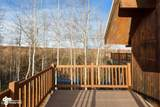 14523 Wilderness Rim Road - Photo 13