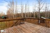 14523 Wilderness Rim Road - Photo 53
