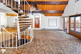 14523 Wilderness Rim Road - Photo 9