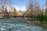 1645 Wickersham Drive - Photo 14