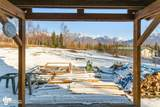 22241 Snowball Drive - Photo 41
