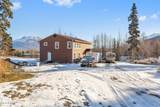 22241 Snowball Drive - Photo 44