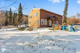 22241 Snowball Drive - Photo 45