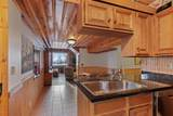 53602 Sterling Highway - Photo 14