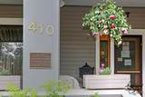 410 Cowles Street - Photo 32
