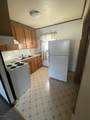 1024 12th Avenue - Photo 1