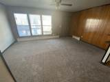 1024 12th Avenue - Photo 2