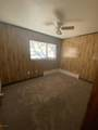 1024 12th Avenue - Photo 4