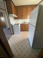 1024 12th Avenue - Photo 5