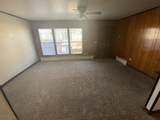 1024 12th Avenue - Photo 6
