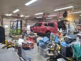 10390 Knik Goose-Bay Road - Photo 20
