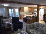 10390 Knik Goose-Bay Road - Photo 26