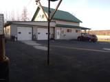 10390 Knik Goose-Bay Road - Photo 42