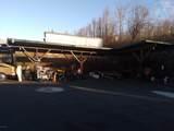 10390 Knik Goose-Bay Road - Photo 40
